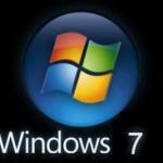 Windows 7 RTM 发布了!