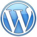 Word Press 3.0