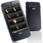 入手Acer F900