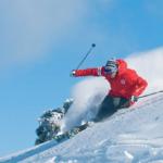 滑雪综合症