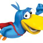 崩溃的Dodo