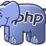 Ubuntu的PHP多版本实现之路