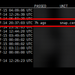 用Certbot给在Cloudflare上的domain申请Let's Encrypt的泛域名证书